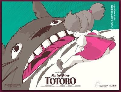 Totoro-joshua_budich-screenprint-trampt-131874m