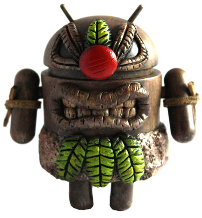 Tiki_droid-don_p_patrick_lippe-android-trampt-131929m