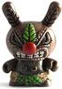 Tiki Clown Tribe: Grin