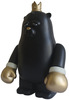 Bearchamp_undefeated-jc_rivera-bearchamp-pobber_toys-trampt-131936t