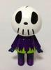 Kinohel Skull Mask - Halloween Edition