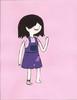 Kid Marceline