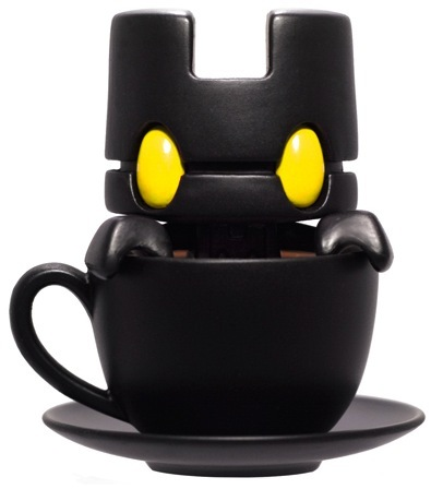 Zx_teas_black_-_yellow-lunartik_matt_jones-lunartik_in_a_cup_of_tea-lunartik_ltd-trampt-132089m