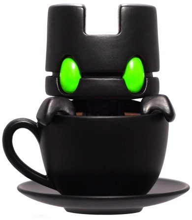 Zx_teas_black_-_green-lunartik_matt_jones-lunartik_in_a_cup_of_tea-lunartik_ltd-trampt-132090m
