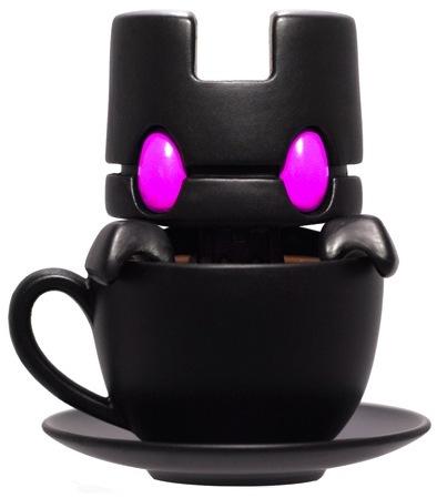 Zx_teas_black_-_pink-lunartik_matt_jones-lunartik_in_a_cup_of_tea-lunartik_ltd-trampt-132092m