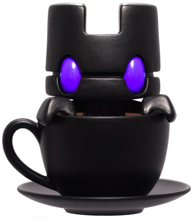 Zx_teas_black_-_purple-lunartik_matt_jones-lunartik_in_a_cup_of_tea-lunartik_ltd-trampt-132093m