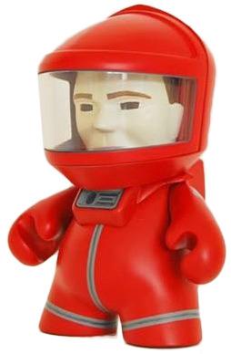 Commander_poole_-_head_of_security-roboticindustries_jim_freckingham-munny-trampt-132097m