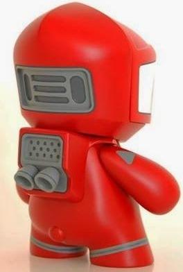 Commander_poole_-_head_of_security-roboticindustries_jim_freckingham-munny-trampt-132098m