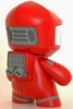 Commander_poole_-_head_of_security-roboticindustries_jim_freckingham-munny-trampt-132098t