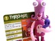 Thing-kun_purple_version-pete_fowler-monsterism-playbeast-trampt-132131t