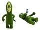 Monstrooper_-_green_version-pete_fowler-monsterism-playbeast-trampt-132158t