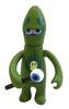Monstrooper_-_green_version-pete_fowler-monsterism-playbeast-trampt-132171t
