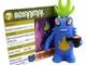 Brainimal_-_blue-pete_fowler-monsterism-playbeast-trampt-132199t