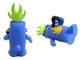 Brainimal_-_blue-pete_fowler-monsterism-playbeast-trampt-132200t