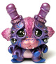 Nancy-haus_of_boz_laura_copeland-dunny-trampt-132300t