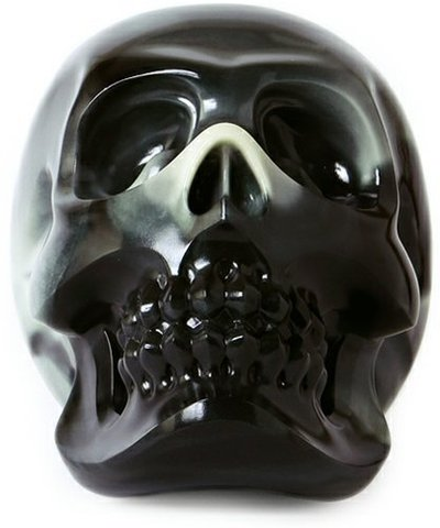 Hasadhu_shingon_skull_-_black_marbled_gid-usugrow-shingon_skull-secret_base-trampt-132313m