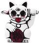 MystFortune Cat