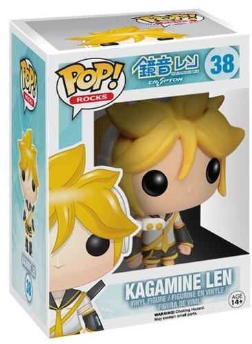 Vocaloids_-_kagamine_len-funko-pop_vinyl-funko-trampt-132348m