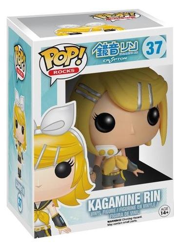Vocaloids_-_kagamine_rin-funko-pop_vinyl-funko-trampt-132350m