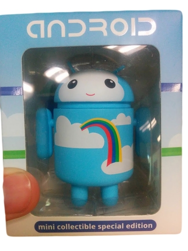 Cloud_platform-andrew_bell-android-dyzplastic-trampt-132427m