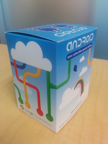 Cloud_platform-andrew_bell-android-dyzplastic-trampt-132429m