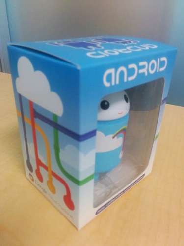 Cloud_platform-andrew_bell-android-dyzplastic-trampt-132430m