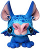 Pippin-haus_of_boz_laura_copeland-dunny-trampt-132446t