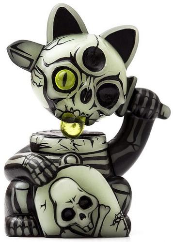 Misfortune_cat-jon-paul_kaiser-misfortune_cat-trampt-132468m