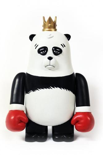Bearchamp_-_panda_edition_-_ap-jc_rivera-bear_champ_pobber-pobber_toys-trampt-132475m