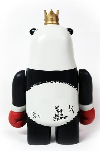 Bearchamp_-_panda_edition_-_ap-jc_rivera-bear_champ_pobber-pobber_toys-trampt-132476m