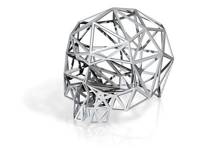 Skelevex_-_wired-alto_chris_dobson-skelevex-self-produced-trampt-132486m