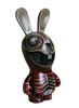 Colossus Bunny