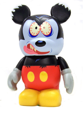 Runaway_brain_mickey-dan_howard-vinylmation-disney-trampt-132557m