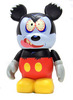 Runaway_brain_mickey-dan_howard-vinylmation-disney-trampt-132557t