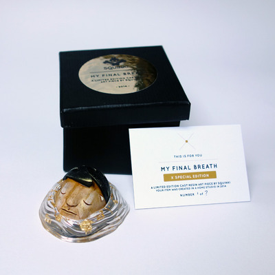 Golden_flake-squink-my_final_breath-self-produced-trampt-132578m