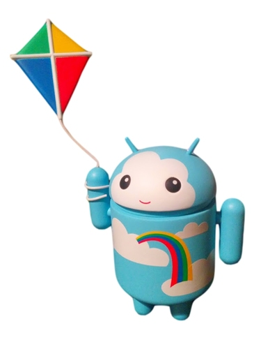 Cloud_platform-andrew_bell-android-dyzplastic-trampt-132581m