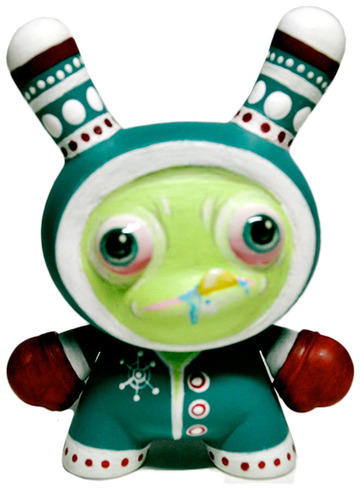 Snowflake-betso-dunny-trampt-132813m