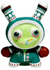 Snowflake-betso-dunny-trampt-132813t