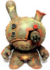 Untitled-drilone-dunny-trampt-132836t