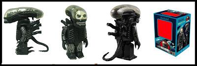 Alien_-_kubrick_400-medicom-kubrick-medicom_toy-trampt-132937m