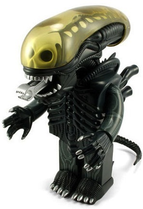 Alien_-_kubrick_400-medicom-kubrick-medicom_toy-trampt-132954m