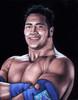 Rocky Maivai
