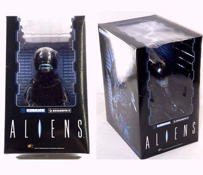 Aliens_-_kubrick_400-medicom-kubrick-medicom_toy-trampt-133275m