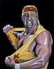Hulk Hogan (Print)
