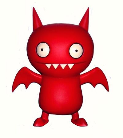 Ice-bat_red-david_horvath-uglydoll-critterbox-trampt-133399m