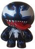 Venom Minicel