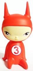 Ash_-_orange-kathie_olivas_brandt_peters-wandering_misfits-cardboard_spaceship-trampt-133479m