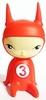 Ash_-_orange-kathie_olivas_brandt_peters-wandering_misfits-cardboard_spaceship-trampt-133479t