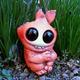 Pumpkin_fuzzlethump-chris_ryniak-fuzzlethump-self-produced-trampt-133528t