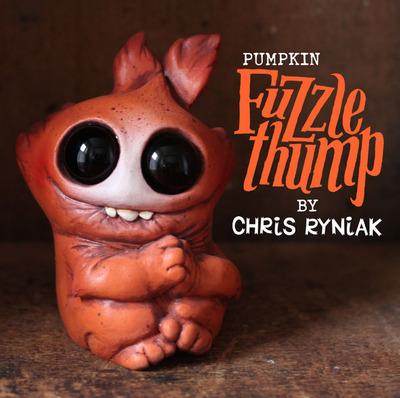 Pumpkin_fuzzlethump-chris_ryniak-fuzzlethump-self-produced-trampt-133529m